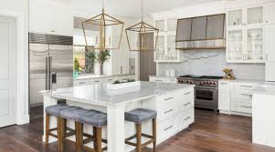 what are the most popular kitchen cabinet colors 26 most popular kitchen cabinet ideas