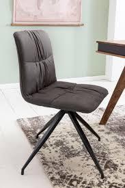 Esszimmerst Le Buche Finebuy 2er Set Design Esszimmerstühle Henry Im Retro Design