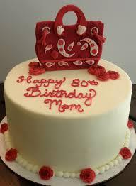 sweet t u0027s cake design 2010 04 18