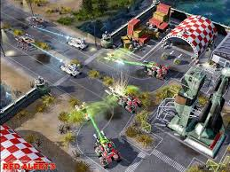 command and conquer android 5 like command conquer alert 3 for android 2018 top