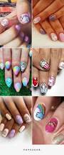 best 20 bright nail art ideas on pinterest colorful nail