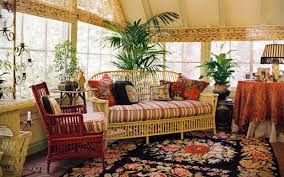 Home Decorating Plants Living Room Decorating Ideas With Plants U2013 Modern House