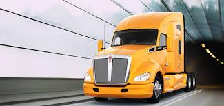 used kenworth trucks ontario kenworth of kingston opening hours 191 dalton ave kingston on