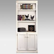bookcase with bottom doors tall white bookcases with doors on bottom double cabinet photo 60