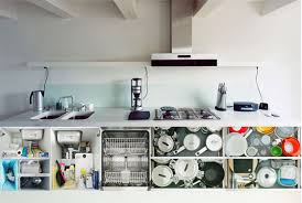 cool kitchens ideas amazing cool kitchen ideas l23 home sweet home ideas