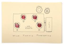 how to host a wine tasting party wine folly