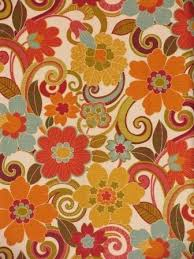 Home Decor Designer Fabric 50 Best Paisley Fabrics Images On Pinterest Upholstery Fabrics