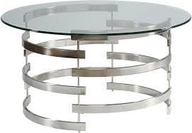 cocktail table vs coffee table baylor metal cocktail table cocktail tables metal
