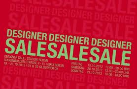 designer sale berlin designer sale berlin modeblock