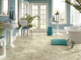 Vinyl Sheet Flooring For Bathroom Bathroom Vinyl Flooring Sheet Northampton 0235v Shelton Pecan