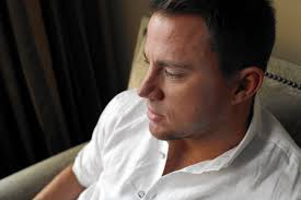 the vow movie articles photos and videos los angeles times