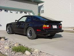 drift porsche 944 porsche 914 engine swap wallpaper 1024x768 21785
