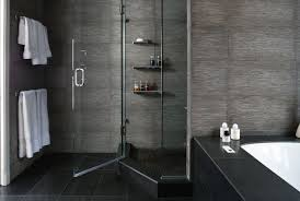 modern bathroom shower ideas modern bathroom shower ideas bathrooms on design