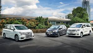 lexus nx200t singapore shopping for an mpv follow this guide motoring news u0026 top