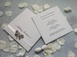 wedding invitation card quotes best wedding invitations cards wedding invitation cards bible