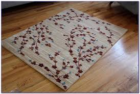 Lowes Area Rugs by Area Rugs At Lowes Good X Area Rugs Lowes With Area Rugs At Lowes