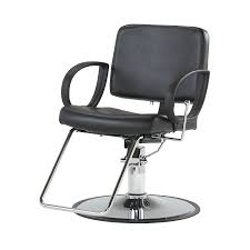 Office Chair Images Png Hannah All Purpose Chair With Base At Cosmoprof Equipment