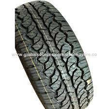 225 70r14 light truck tires china all terrain car and light truck tires on global sources