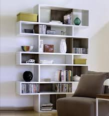 20 best margaret u0027s images on pinterest home modern bookcase and