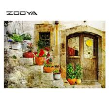 Comfortable Home by Compare Prices On Easy Home Decor Crafts Online Shopping Buy Low