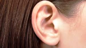 prurito interno orecchie prurito orecchio cause e rimedi dottor sport