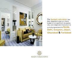 home interior design low budget interior design on a budget low cost home interior design interior
