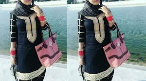 all black salwar kameez punjabi suit designs punjabi suits