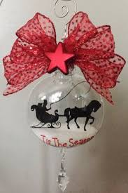christmas story inspired floating christmas ornament you u0027ll shoot