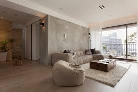 living room bean bags living room delightful living room decoration using furry light
