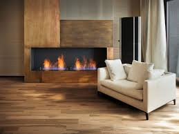 Porcelain Tile Fireplace Ideas by 59 Best Wood Tiles Images On Pinterest Wood Tiles