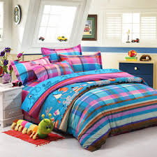 Funny Duvet Sets Cover Sheet Bed Picture More Detailed Picture About Cheap