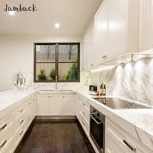 how to paint wood kitchen cabinet doors import from china american classic shaker paint white wooden kitchen cabinet buy shaker white cabinet doors maple shaker kitchen cabinet custom made