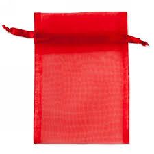 wholesale organza bags buy cheap china organza bag in yiwu products find china organza
