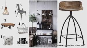 rustic industrial home decor elegant diy rustic home decor ideas designing homes