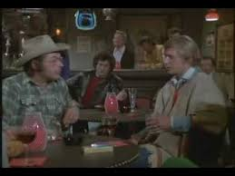 Starsky And Hutch Singer Starsky And Hutch Long Walk Down A Short Dirt Road Funny Youtube