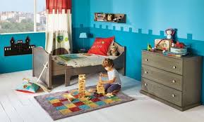 chambre d enfant conforama déco chambre fille alinea exemples d aménagements