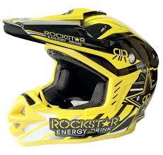 rockstar motocross helmet professional rockstar motocross helmet men motorcycle casco dirt