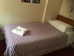 grantham hotel nottingham uk booking com