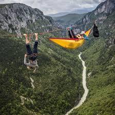 suspended hanging hammocks hanging hammock