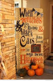 funny happy halloween quotes and sayings