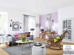 good painting ideas living room elegant paint ideas for living room red paint ideas
