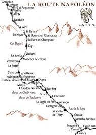 chambre d hote route napoleon la route napoleon montagne été alpes maritimes la route napoleon
