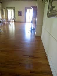 Commercial Hardwood Flooring Hardwood Flooring Services Willow Grove Pa Jonathan F Pera