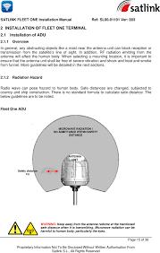 joint fleet maintenance manual slfltone maritime communication system user manual installation