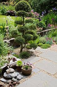 the 25 best garden paving ideas on pinterest paving ideas