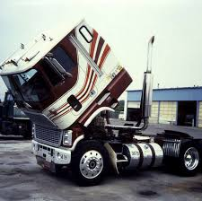 ford cl9000 ford big rigs pinterest ford and rigs