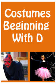 dalai lama halloween costume zombie costumes archives
