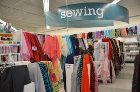 Jo Ann Fabric And Crafts Jo Ann Fabrics And Crafts Now Open In Faribault Local