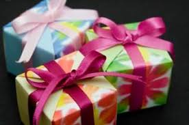 origami gifts and decorations lovetoknow