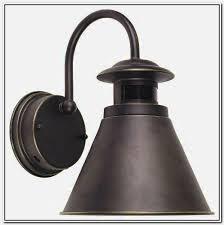 add motion sensor to existing light add motion sensor to existing outdoor light 38444 astonbkk com